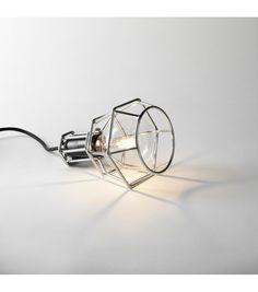 30+ Best Huset Belysning images | lamp, light, lighting