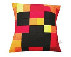 Cushions, Bags and Art made with 64 Individual Squares by PurplePinguino Preston Style, Preston Playz, Mario Toys, Supreme Iphone Wallpaper, Minecraft Characters, Minecraft Wallpaper, Cars Coloring Pages, Minecraft Games, Video Game Rooms