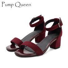 http://babyclothes.fashiongarments.biz/  2016 New Arrival Casual Handmade Leisure Simple Girls Beach Sandals Women Summer Soft Flat Sandal Shoes With Free Socks Gift, http://babyclothes.fashiongarments.biz/products/2016-new-arrival-casual-handmade-leisure-simple-girls-beach-sandals-women-summer-soft-flat-sandal-shoes-with-free-socks-gift/,  2016 New Arrival Casual Handmade Leisure Simple Girls Beach Sandals Women Summer Soft Flat Sandal Shoes With Free Socks Gift USD 51.99/pairUSD…