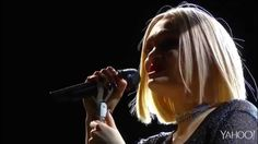 Jessie J  - FlashLight (Live @ Rock In Rio 2015 USA)