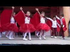 """HARİKA """"TÜRKİYE"""" ŞARKISI 23 NİSAN GÖSTERİSİ-İÇDAŞ İLKOKULU 3F-3H SINIFLARI - YouTube Tiny Dancer, Musical, Harajuku, Activities, Youtube, Fruit, Film, Fashion, Fabric Basket"""