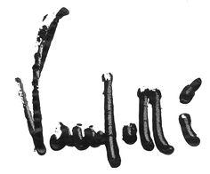 Firma Vandelli Marcello