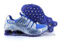http://www.jordannew.com/womens-nike-shox-nz-shoes-blue-metallic-silver-dark-purple-best.html WOMEN'S NIKE SHOX NZ SHOES BLUE/METALLIC SILVER/DARK PURPLE BEST Only $80.75 , Free Shipping!