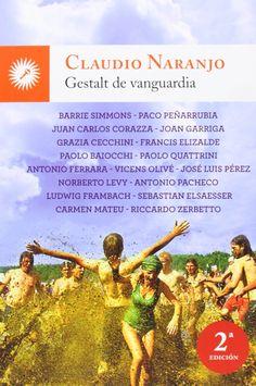 Este libro incluye trabajos de destacados psicoterapeutas cuya experiencia gestáltica incluye las terapias integrativas, teatro terapéutico, Constelaciones Familiares o el tratamiento de las adicciones