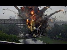 Kecelakaan Pesawat Terbesar di Dunia kecelakaan pesawat terbesar di dunia tabrakan pesawat pesawat  https://www.youtube.com/watch?v=3OV4KnZ4lL0