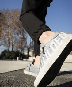 Adidas Gazelle, Golden Goose, Adidas Superstar, Adidas Sneakers, Photo And Video, Instagram, Adidas Shoes