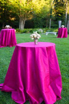 Photography: Corbin Gurkin Photography - corbingurkin.com Event Design: Beth Helmstetter Events - bethhelmstetter.com Floral Design: Claire Bean - clairebean.com  Read More: http://www.stylemepretty.com/2011/10/14/south-hampton-wedding-by-corbin-gurkin-photography-beth-helmstetter-events/