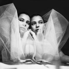 Dorothy Dandridge photographed by Frank Kuchirchuk