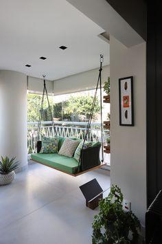 Living Room Partition Design, Room Partition Designs, Living Room Sofa Design, Home Room Design, Home Interior Design, Living Room Designs, Indian Home Design, Indian Home Interior, India Home Decor