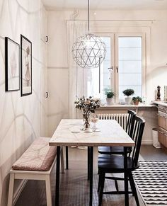 7 best kitchen images on pinterest floors nordic style and dining rh pinterest com