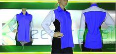 Contact Us August 2018 Baju Korporat Terkini 03 6143 5225 at Creeper Creative . Corporate Shirts, Corporate Uniforms, Cut Shirts, Work Shirts, Petaling Jaya, The Office Shirts, Uniform Design, Shirt Embroidery, Shirt Mockup