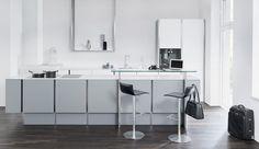 @PinPoggenpohl's P'7350 kitchen