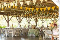 pendant banner wedding decorations Reception Ideas, Wedding Reception, Wedding Gowns, Pendant Banner, Wedding Decorations, Table Decorations, Love Photos, Video Photography, Resort Spa