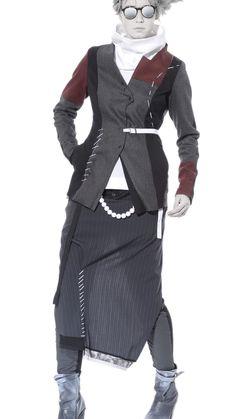 art point Winter Collection, Fashion Brand, Dresses, Art, Vestidos, Art Background, Fashion Branding, Kunst, Dress