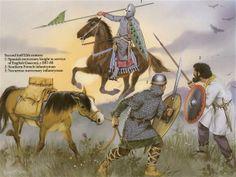 French Medieval Armies 1000–1300 - Second half 12th Century Osprey Publishing. Osprey Publishing