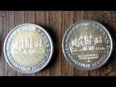 Die 10 Besten Bilder Von Wertvolle Münzen Save My Money Tips