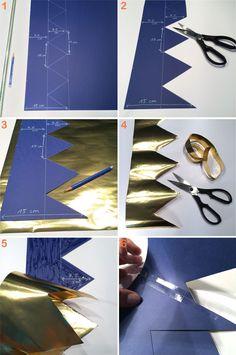 krone bastelvorlage zum ausdrucken und ausschneiden geburtstag pinterest bastelvorlagen. Black Bedroom Furniture Sets. Home Design Ideas