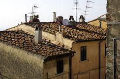 Italy castagneto carducci #italy #CastagnetoCarducci
