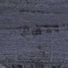 Lori Banana Graphite #1 {rugs, carpets, modern, home collection, decor, residential, commercial, hospitality, warp & weft}