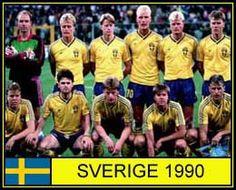 swe 1990