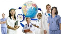 Medical tourism or health tourism is the travel of people to another country for the purpose of obtaining medical treatment in that country.