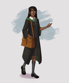 Hogwarts Games, Hogwarts Mystery, Harry Potter Hogwarts, Harry Potter Fan Art, Harry Potter Universal, Mystery Games, Fandoms, Drarry, Dnd Characters