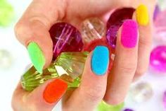 fashionnails - Google Search