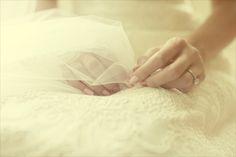 beautiful, bride, cute, delicate, fashion
