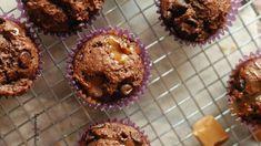 23 Reasons to Eat Cake for Breakfast- Cosmopolitan.com