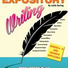 WRITING A DESCRIPTIVE PARAGRAPH  This expository writing lesson is student directed because it guides the students through the process of writing a...