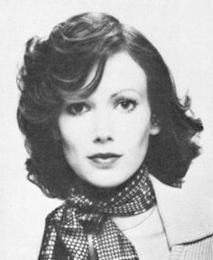 Incredible 1000 Images About 197039S Hairstyles On Pinterest 1970S Hairstyle Inspiration Daily Dogsangcom