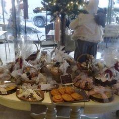 Παλαιο Φάληρο γλυκά Κωνσταντινουπολη!!!!!!! by avramiharalambidis