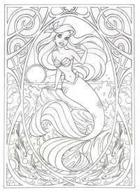 Jennifer Gwynne Oliver Illustration - Product design