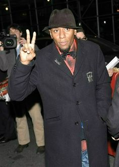 Once you renounce your citizenship in any country, it ain't easy to come back. Maybe Mos Def didn't realize that when he cut ties and said bye-bye to the country he was born in. He casually tried to come back in 2014, but was most definitely denied entry.BING: Which country wouldn't let Mos Def back in?FIND: How did immigration issues affect his career?SEARCH: Check out his music videos