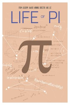life-of-pi by Danish Ahmed
