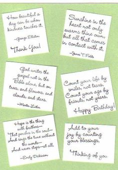 Friend to Friend Index by galleryindex - Cards and Paper Crafts at Splitcoaststampers