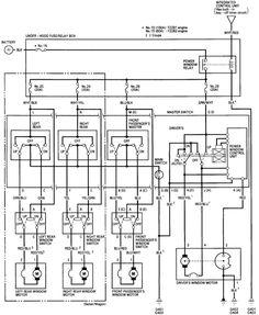 12 Volt Relay Wiring Diagram Symbols