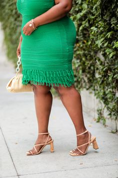 Here's a roundup of some chic, comfortable and on-trend Summer Sandals you need from DSW! #ad @DSW #MyDSW @ShopStyle Dior Perfume, Plus Size Fashion For Women, Summer Sandals, Plus Size Wedding, Plus Size Outfits, Preppy, Peep Toe, Chic, Wedding Dresses