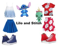 Designer Clothes, Shoes & Bags for Women Disney Character Outfits, Cute Disney Outfits, Disney Princess Outfits, Disney Bound Outfits, Cute Comfy Outfits, Cute Teen Outfits, Teenager Outfits, Outfits For Teens, Pretty Outfits