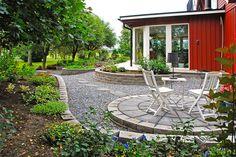 _DSC0066_edited-1 (1) My Design, Patio, Garden, Outdoor Decor, Home Decor, Garten, Decoration Home, Room Decor, Lawn And Garden