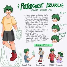 Boku No Academia, My Hero Academia Episodes, My Hero Academia Memes, Hero Academia Characters, My Hero Academia Manga, Villain Deku, The Villain, Drawing Reference Poses, Design Reference