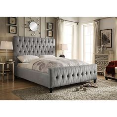twin bed for sale victoria bc - Google Search