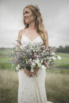 Wedding Dress Katie May Photography Joe Jen Engagement Ring Diamonds On Main Stillwater Mn Both Bride Groom Filigree