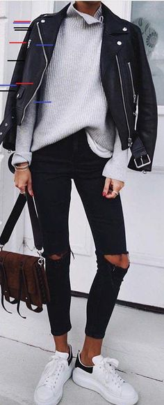 2019 Winter fashion trendsDiscover the autumn-winter fashion .- 2019 WintermodetrendsOntdek de herfst-winter modetrends van … 2019 Winter fashion trendsDiscover the autumn-winter fashion trends - Winter Trends, Fall Fashion Trends, Trendy Fashion, Fashion Ideas, Classy Fashion, Latest Fashion, Fashion Inspiration, Winter Girl, Winter Mode