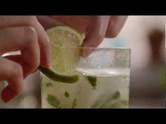 How to Make a Mojito http://youtu.be/tKsKO0ZCWXM
