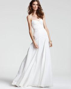04b0d950bcf so sweet for an outdoor summery wedding I Dress