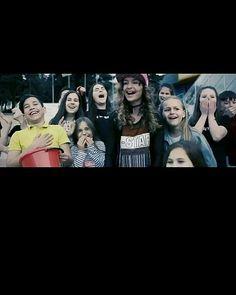 Mai, Youtubers, Polaroid Film, Movie Posters, Movies, Films, Film Poster, Cinema, Movie