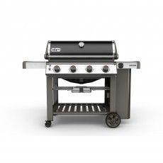 The 317 best Barbecues en buitenkeukens images on Pinterest