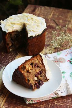 Healthy Sweets, Healthy Recipes, Diabetic Cake, Deli, Sugar Free, Tea Time, Food And Drink, Gluten Free, Lunch