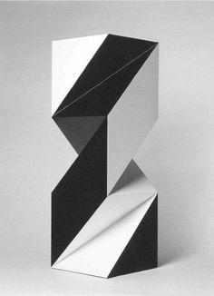 Bildergebnis für typographie skulptur